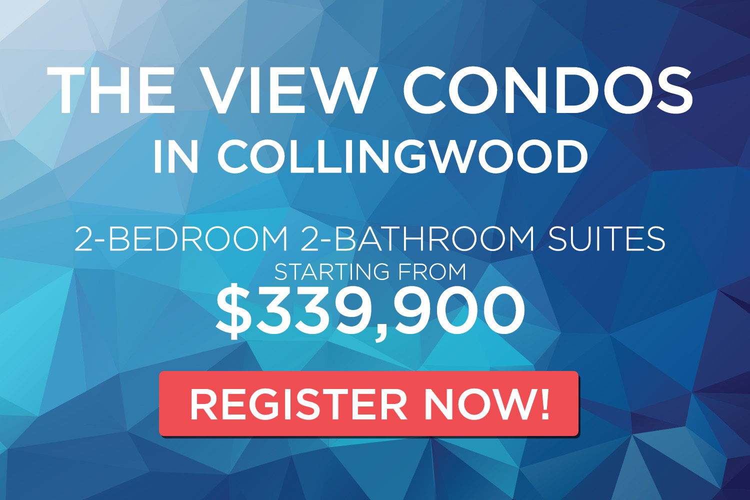 View Condos Coming Soon in Collingwood